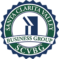 home   santa clarita valley business group